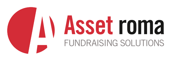 Asset roma | fundraising solutions