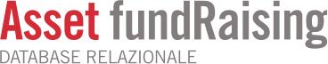 fundraising_db