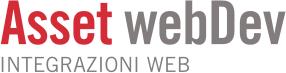web dev Integrazioni Web